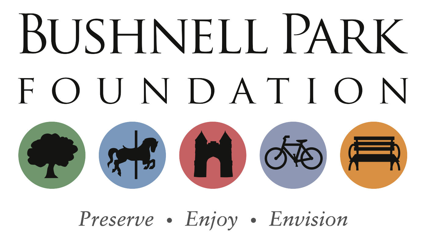 Bushnell Park Foundation